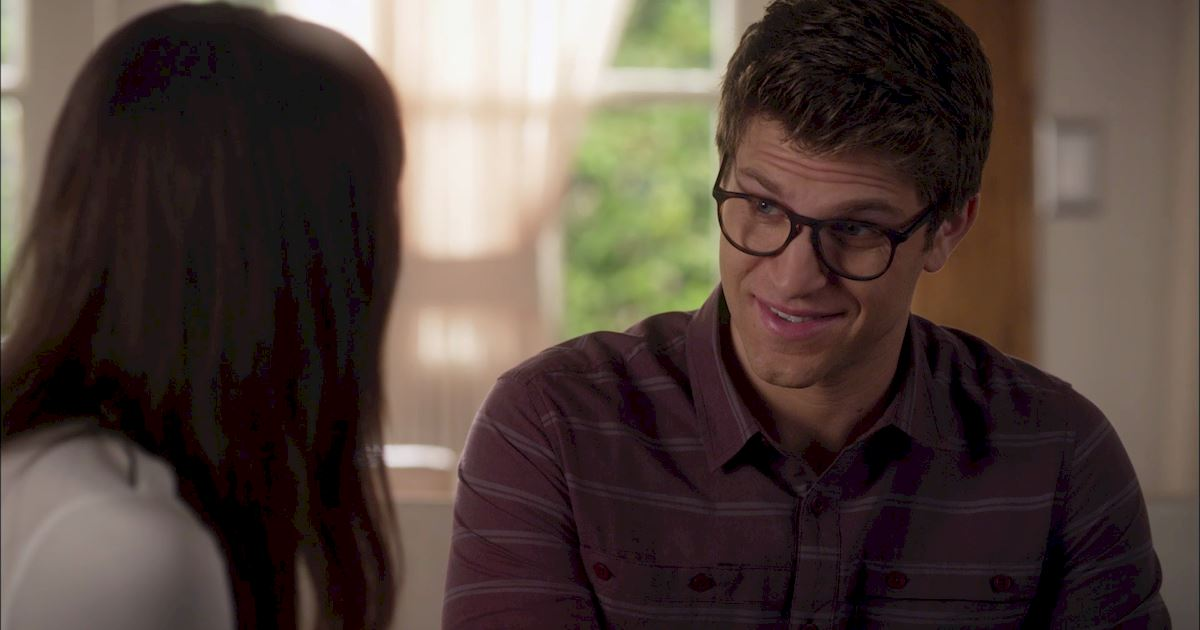 Pretty Little Liars - 22 Shocking Things We Learned From The PLL Finale! - 1003