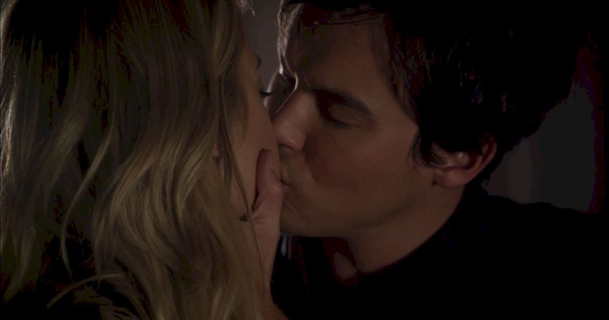 Pretty Little Liars - 22 Shocking Things We Learned From The PLL Finale! - 1017