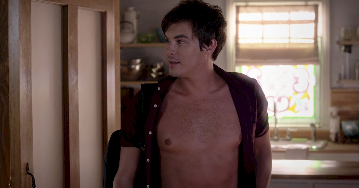 Pretty Little Liars - Your Official Finale Recap For Episode 20: Hush...Hush, Sweet Liars - 1014