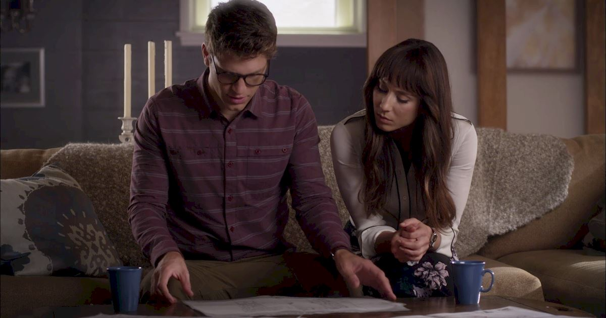 Pretty Little Liars - 3 Times We All Had PLL Wardrobe Envy! - 1001