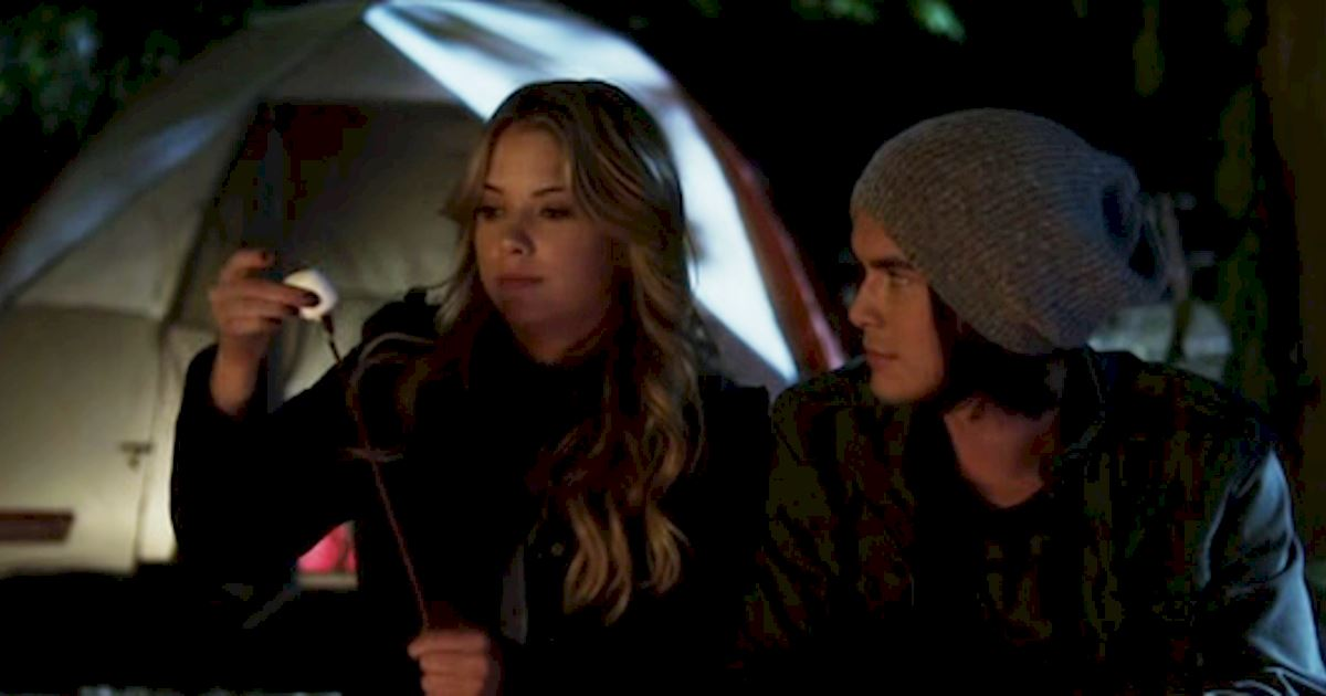 Pretty Little Liars - 14 Things You Can Do Now That PLL Isn't Airing Each Week  - 1004