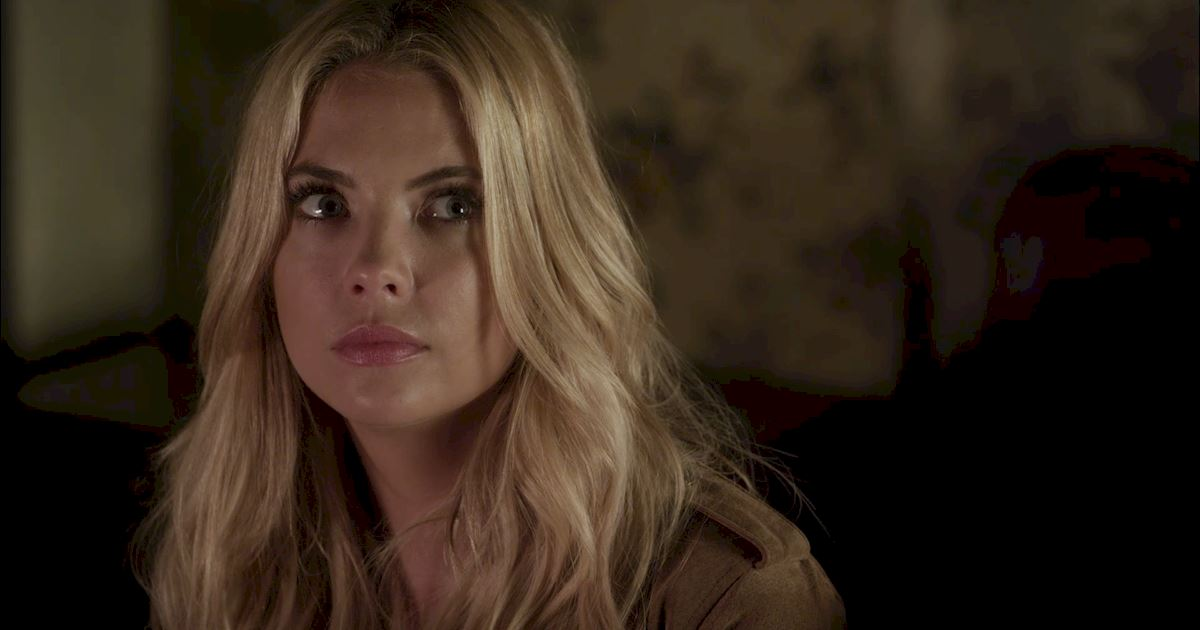 Pretty Little Liars - 20 Things We All Want To See Happen In Season 7 - 1002
