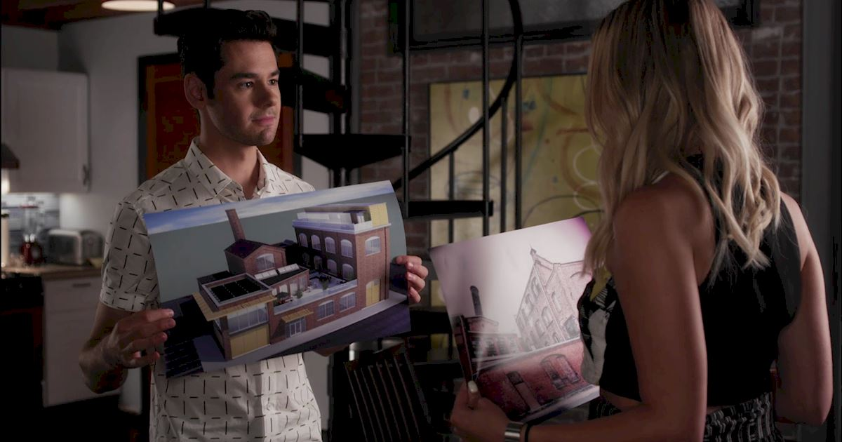 Pretty Little Liars - 20 Things We All Want To See Happen In Season 7 - 1019