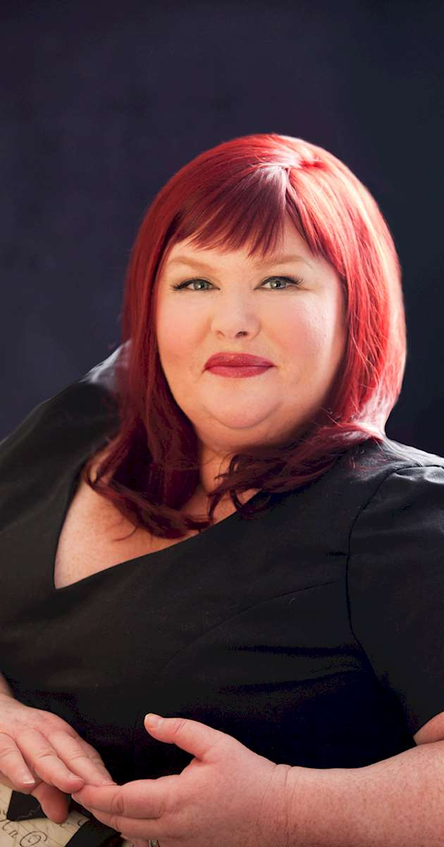 Shadowhunters - Cassandra Clare: Creator of The Mortal Instruments - 1000