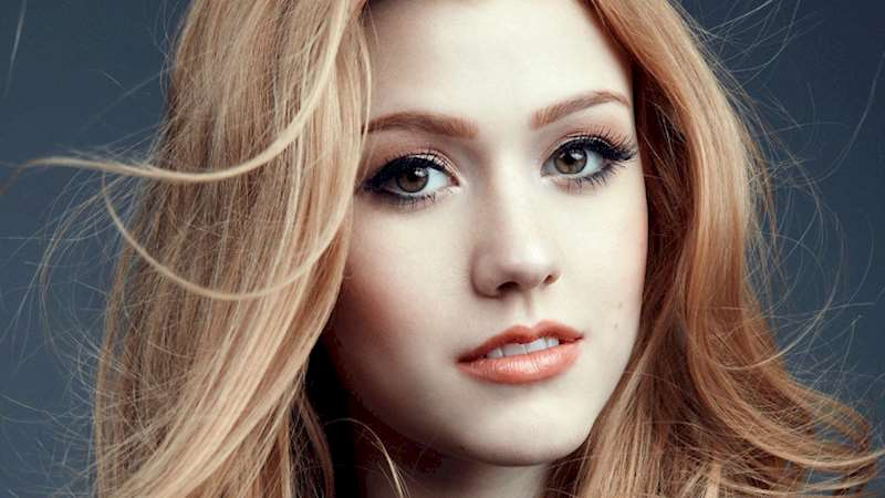 Shadowhunters - 10 Things You Probably Didn't Know About Katherine McNamara  - Thumb