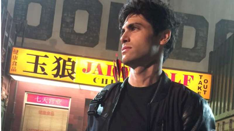 Shadowhunters - Top Things You Might Have Missed This Week - Thumb
