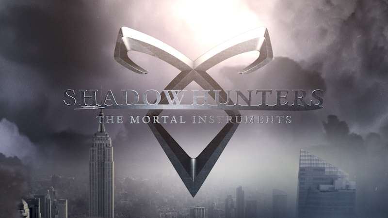 Shadowhunters - Shadowhunters Premiere Date Announced!  - Thumb