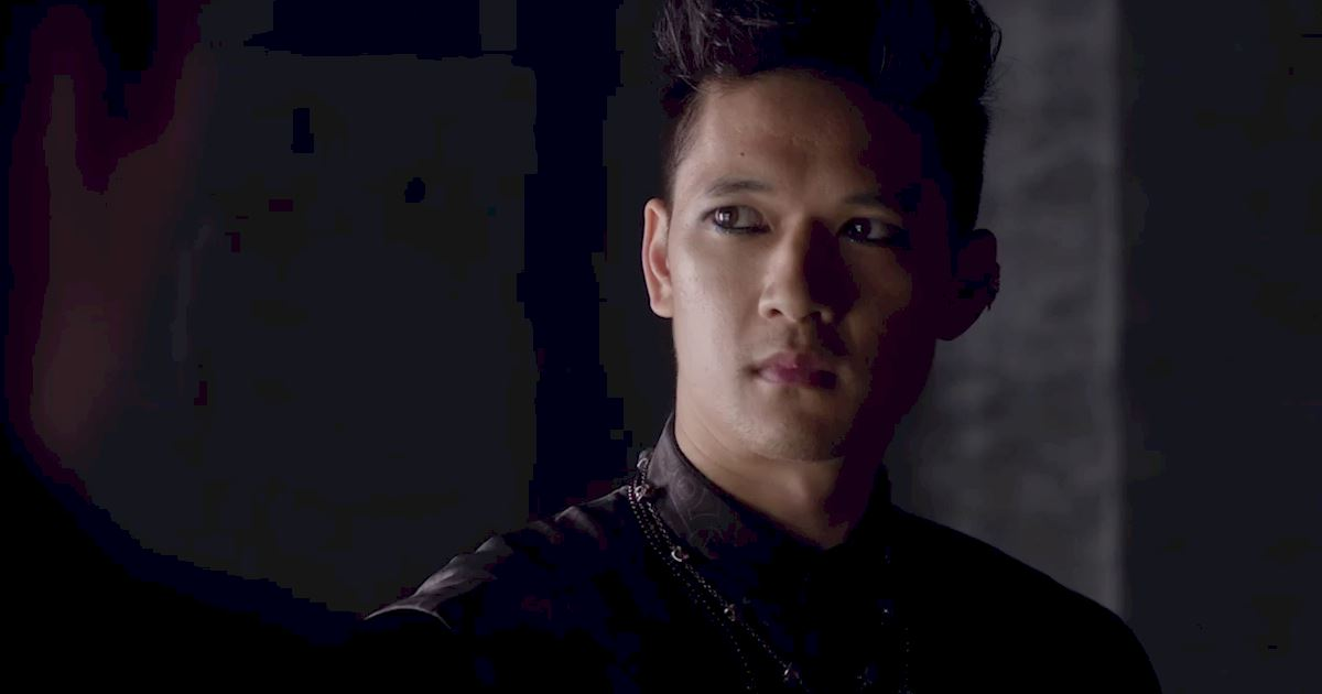 Shadowhunters - 16 Times Magnus Was So Real It Broke Our Hearts! - 1001