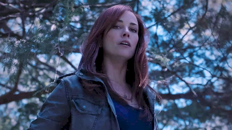 Shadowhunters - Just How Well Do You Know Jocelyn Fairchild? - Thumb