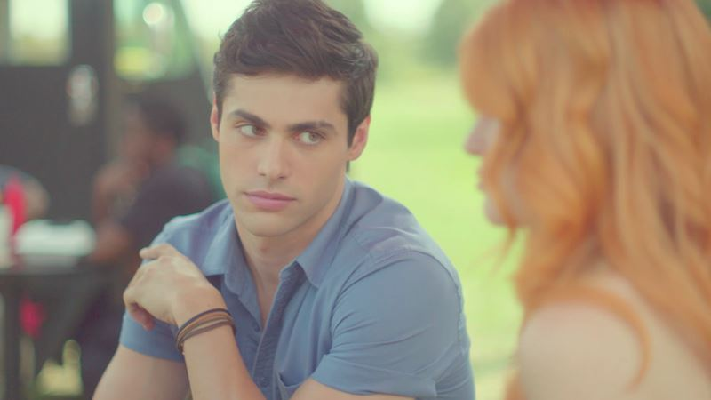 Shadowhunters - Could You Handle Living In The Alternate Dimension? - Thumb