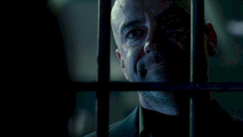 Shadowhunters - [QUIZ] Are You Evil Enough To Be A Member of The Circle? - Thumb