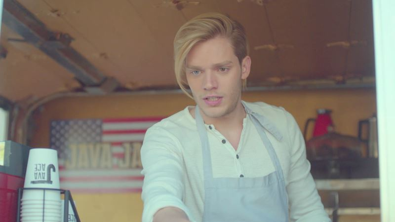 Shadowhunters - 18 Times We Felt Bad For Barista Jace In This World Inverted - Thumb