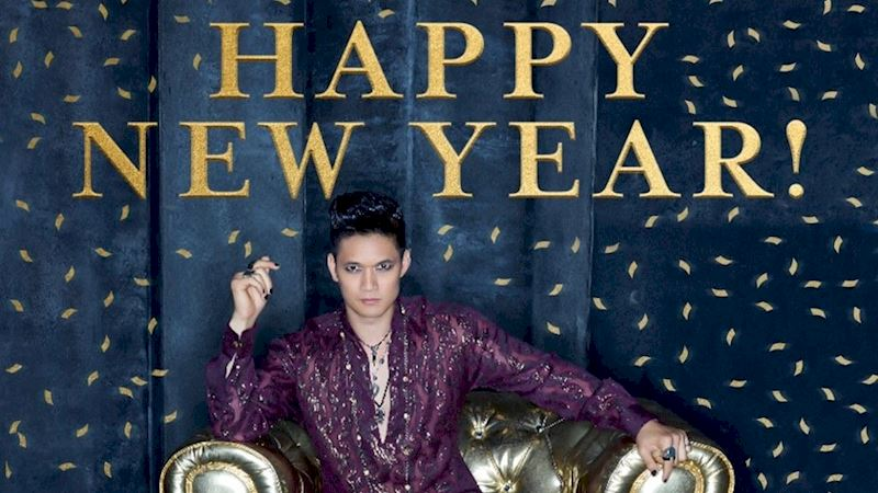 Shadowhunters - Mundie Monday: New Year Special! - Thumb