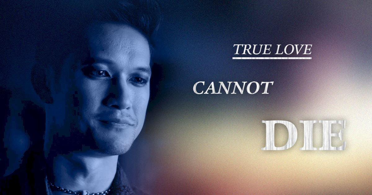 Shadowhunters - 10 Shadowhunters Quotes About Love That Will Change Your Life! - 1007