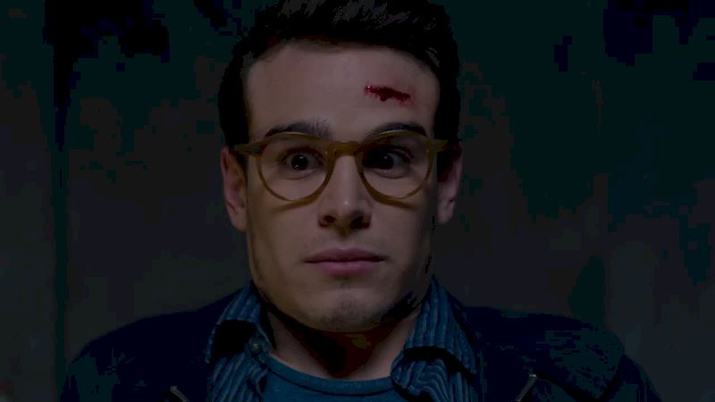 "Shadowhunters - Episode 103: ""Dead Man's Party"" Official Recap - Thumb"