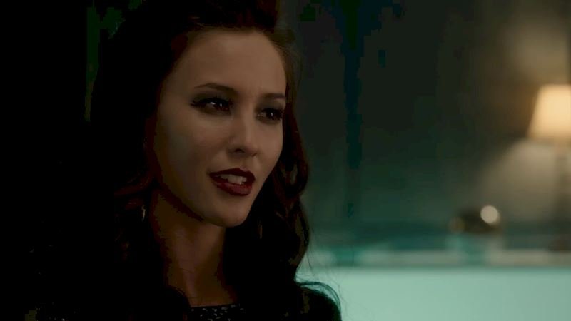 Shadowhunters - [POLL] Which New Character From Episode Three Did You Love The Most? - Thumb