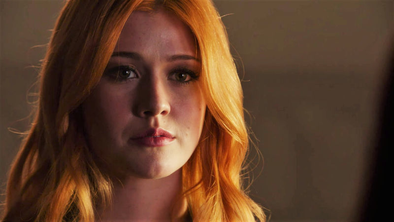 Shadowhunters - Do You Have What It Takes To Fight Alongside Clary? Find Out Now! - Thumb