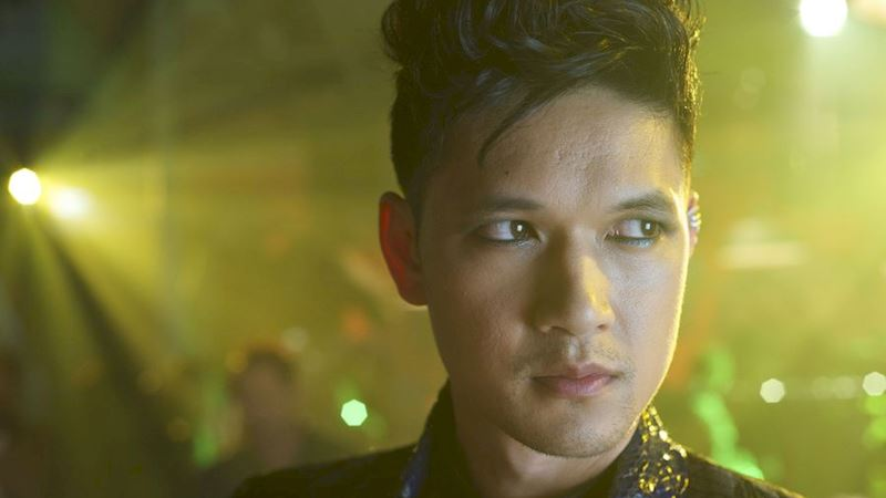 "Shadowhunters - Episode 4: Preview - ""The Key To The Future Is Locked In Her Past"" - Thumb"