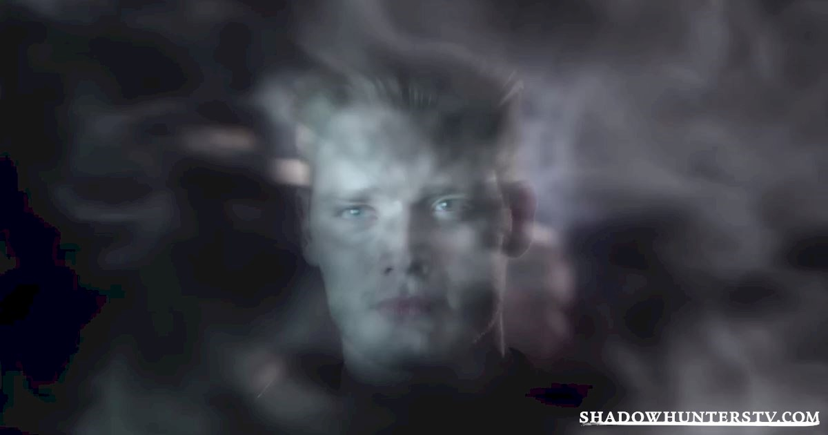 Shadowhunters - 32 Unbelievable Things We Learned From Episode 4 - 1034