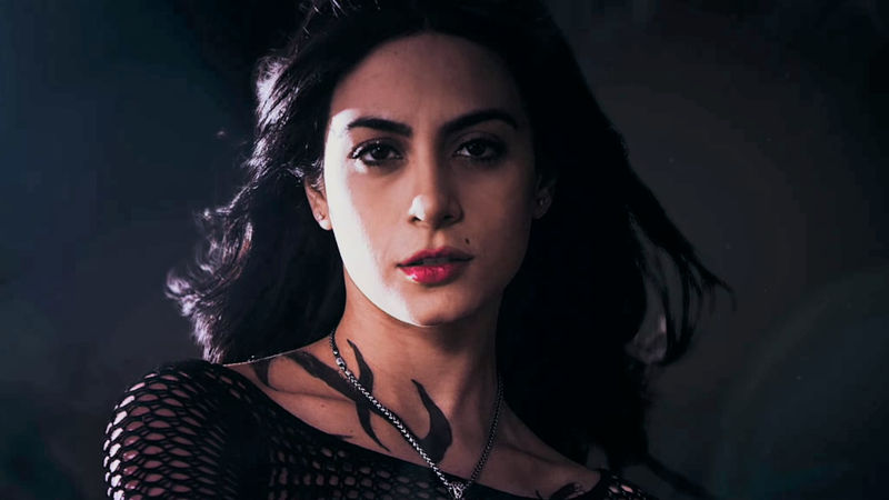 Shadowhunters - This Epic Trailer Will Make You Desperate To Watch Season 2! - Thumb