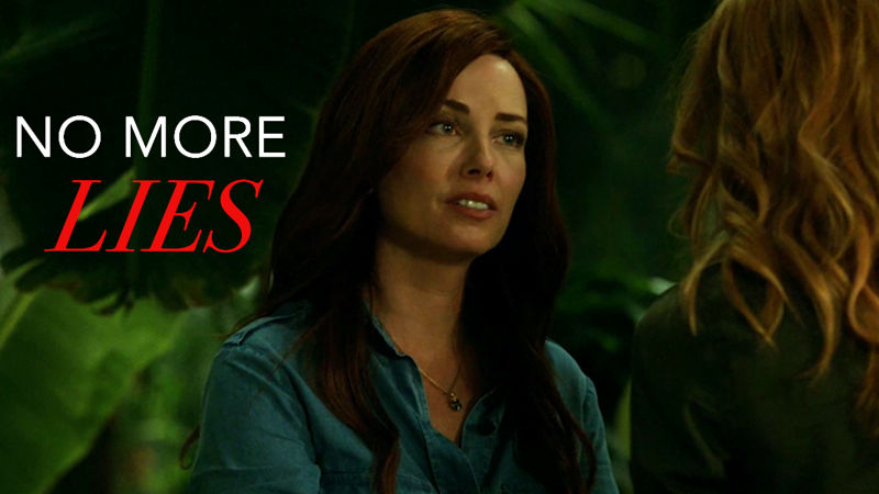 Shadowhunters - Clary Confronts Her Mother In This Emotional Season 2 Sneak Peek! - Thumb
