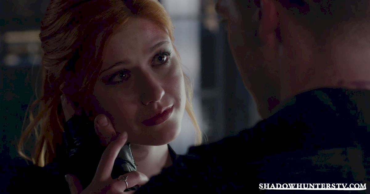 Shadowhunters - 30 Mind Blowing Things We Learned From Episode Six - 1036