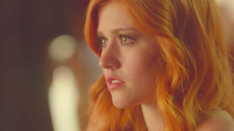 Shadowhunters - This World Inverted: Official Recap for Episode 10 - Thumb