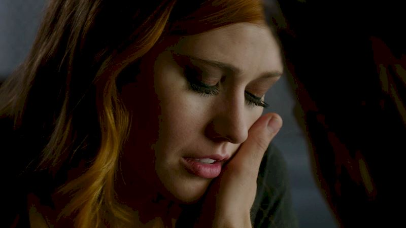 Shadowhunters - 29 Things We Learned In Episode 11 That Will Give You So Many Feels - Thumb