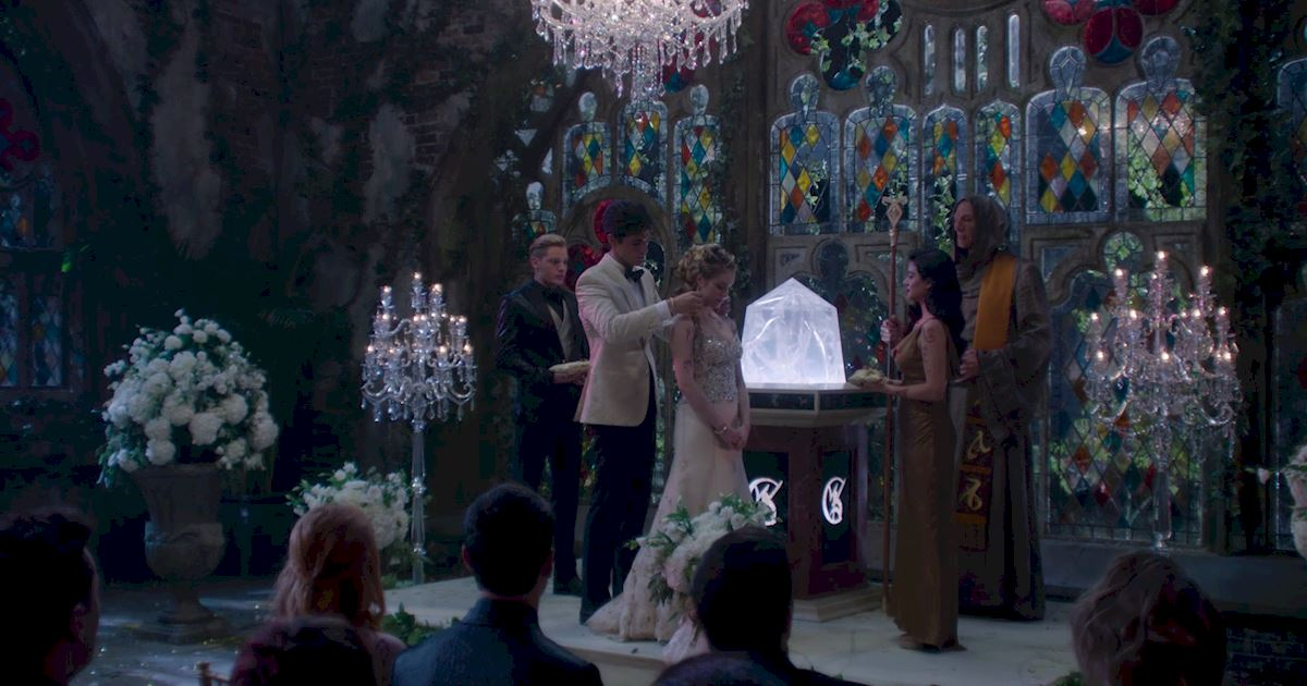 Shadowhunters - 26 Things We Learned In Episode 12 That Changed Everything - 1016