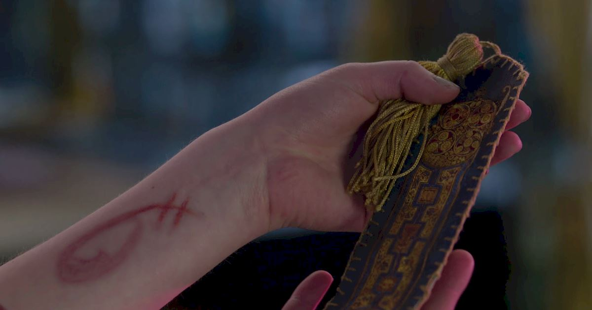 Shadowhunters - 26 Things We Learned In Episode 12 That Changed Everything - 1021