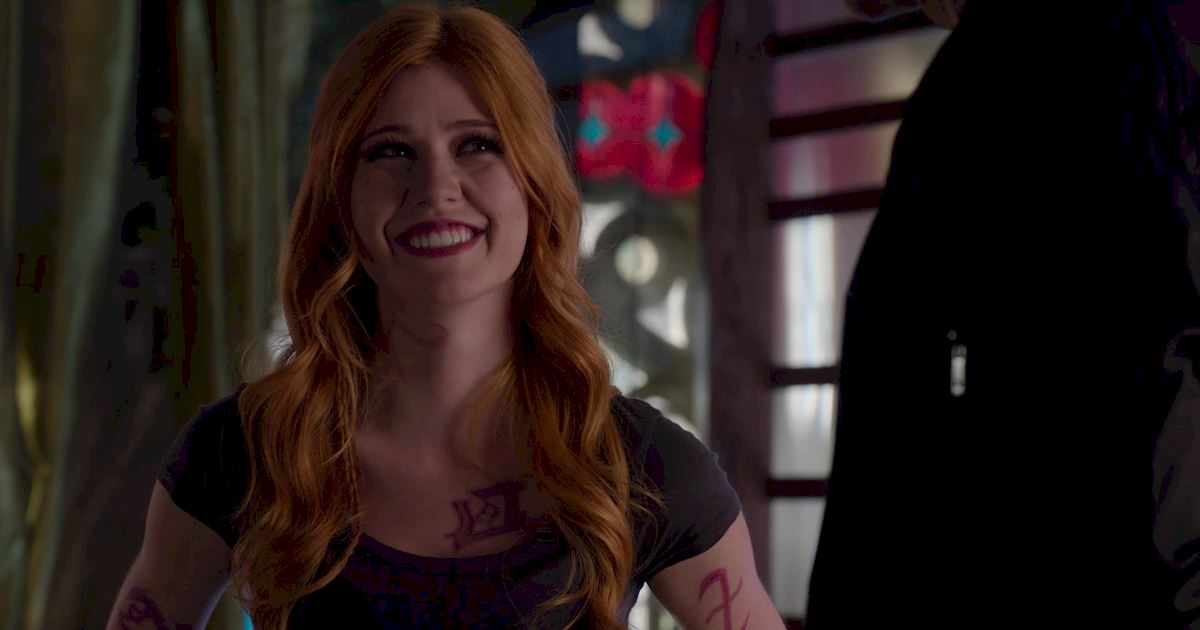 Shadowhunters - 26 Things We Learned In Episode 12 That Changed Everything - 1001