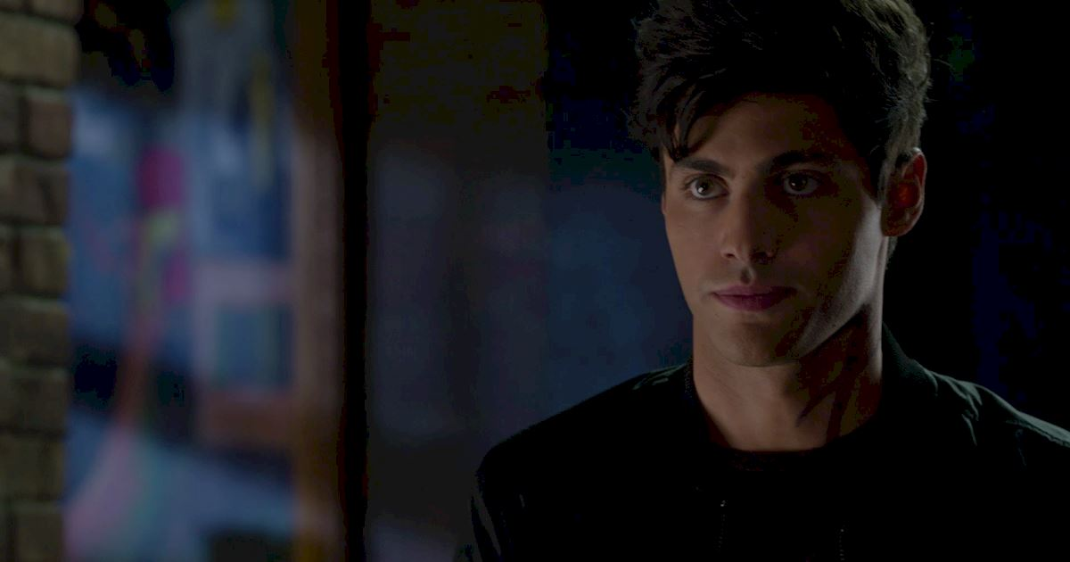 Shadowhunters - 26 Things We Learned In Episode 12 That Changed Everything - 1003
