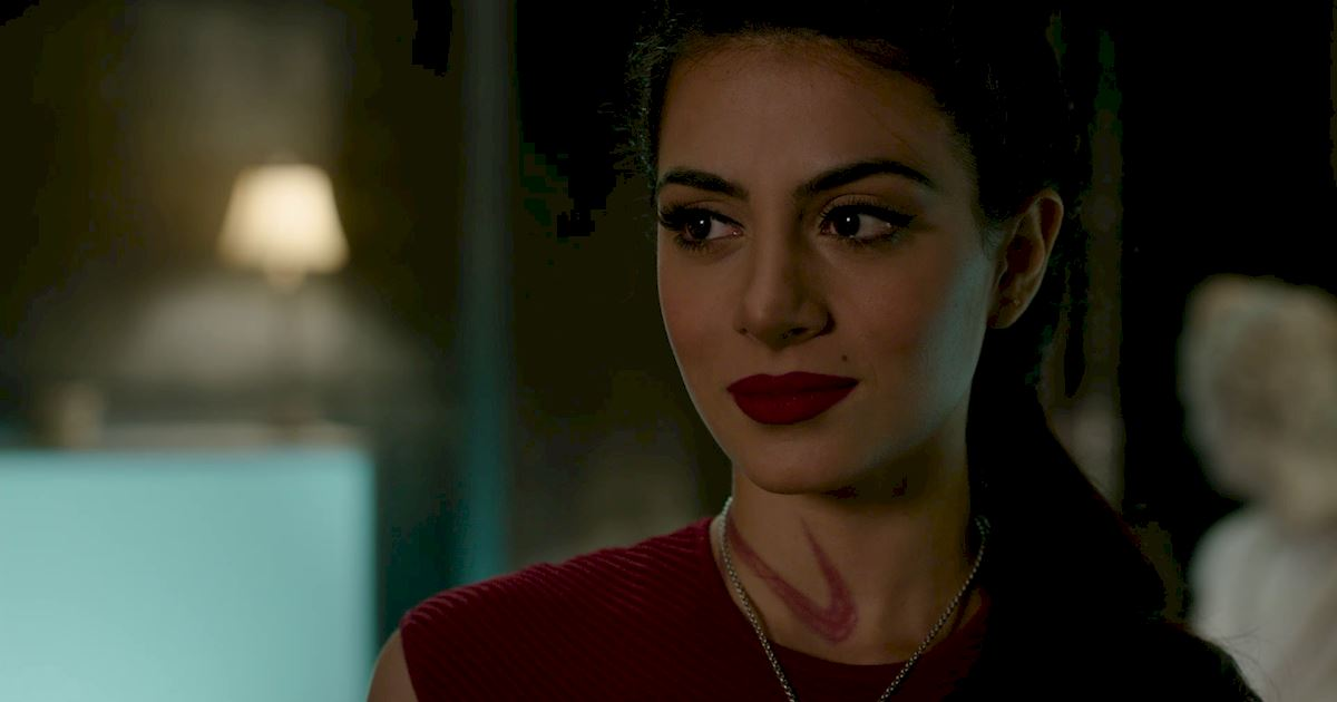 Shadowhunters - 26 Things We Learned In Episode 12 That Changed Everything - 1010