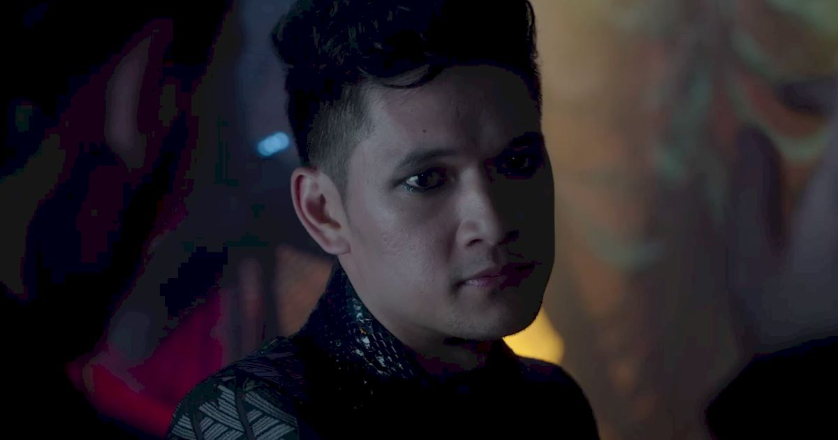 Shadowhunters - Camille Belcourt: Everything We Know So Far! - 1017