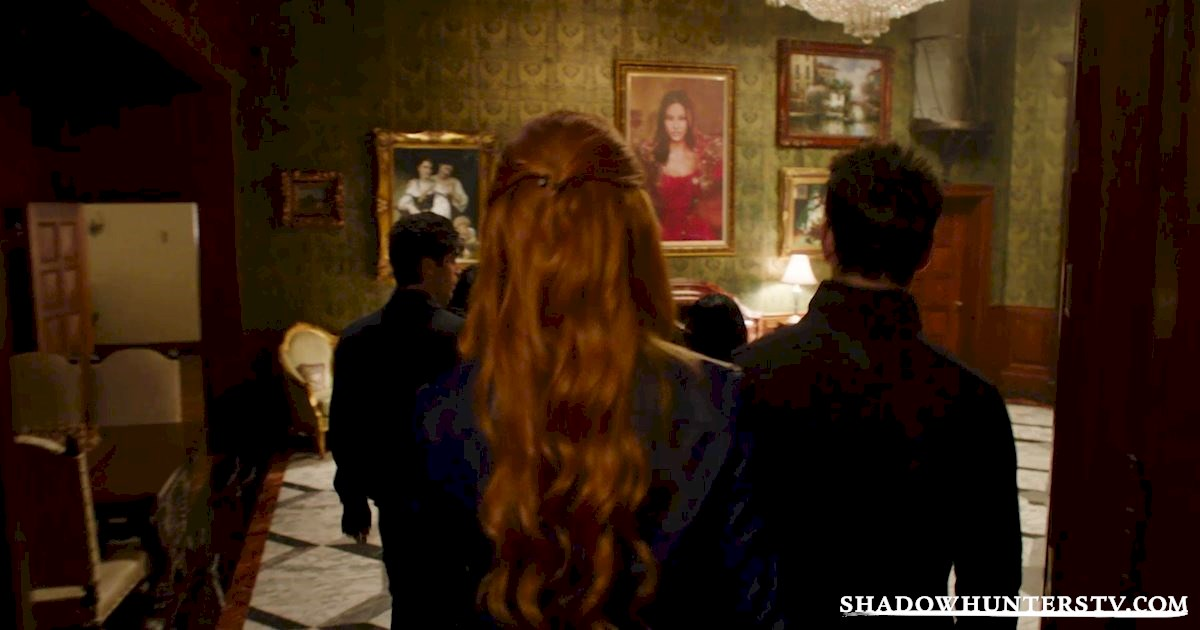 Shadowhunters - 37 Unbelievable Things We Learned In The Shocking Season Finale! - 1031