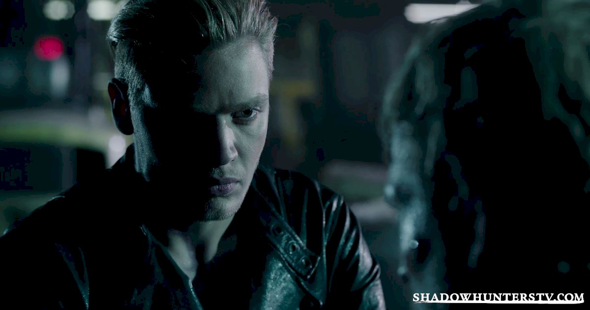Shadowhunters - 37 Unbelievable Things We Learned In The Shocking Season Finale! - 1025