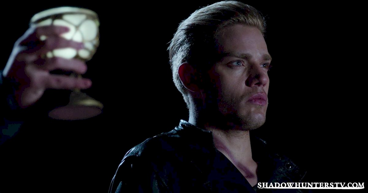 Shadowhunters - 37 Unbelievable Things We Learned In The Shocking Season Finale! - 1041