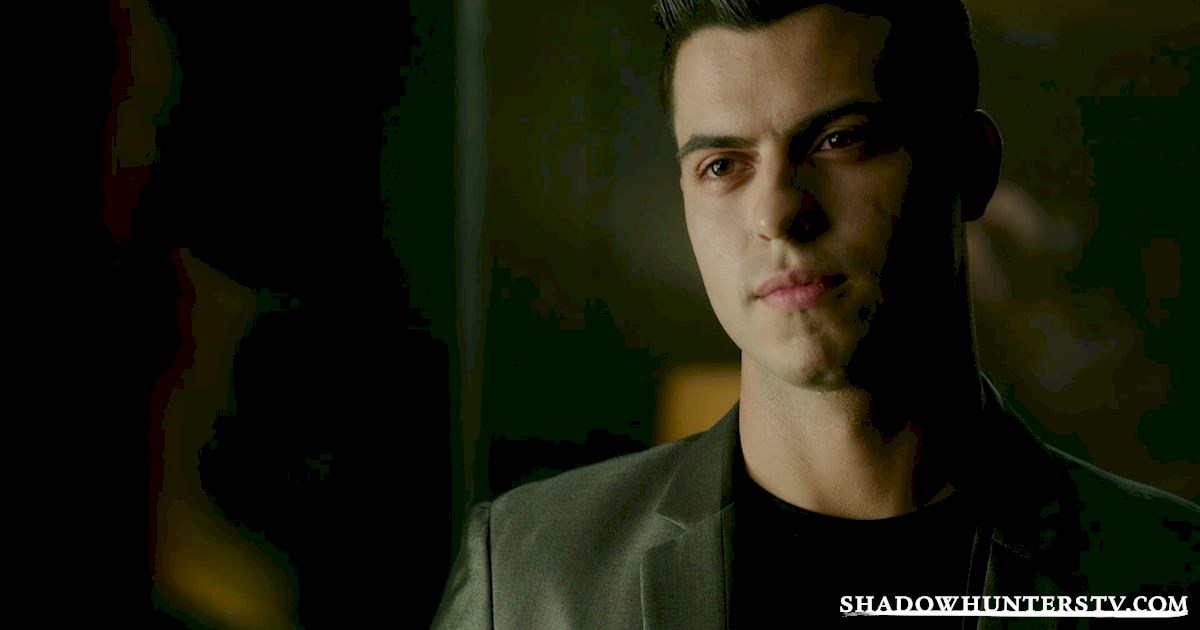 Shadowhunters - 37 Unbelievable Things We Learned In The Shocking Season Finale! - 1016