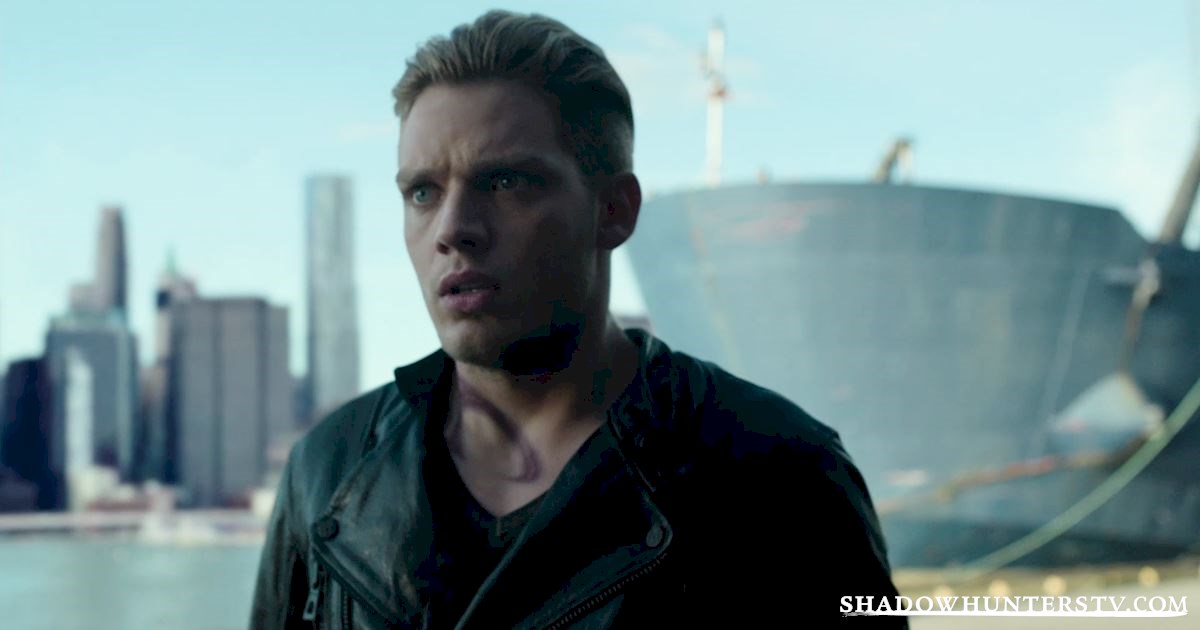 Shadowhunters - 37 Unbelievable Things We Learned In The Shocking Season Finale! - 1030