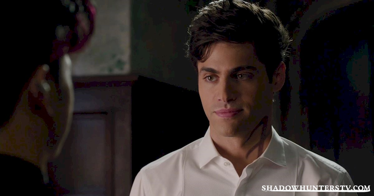 Shadowhunters - 37 Unbelievable Things We Learned In The Shocking Season Finale! - 1004