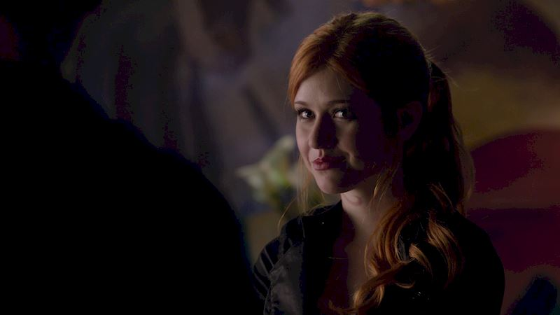 Shadowhunters - What Was Your Favorite Episode From Season 1? - Thumb