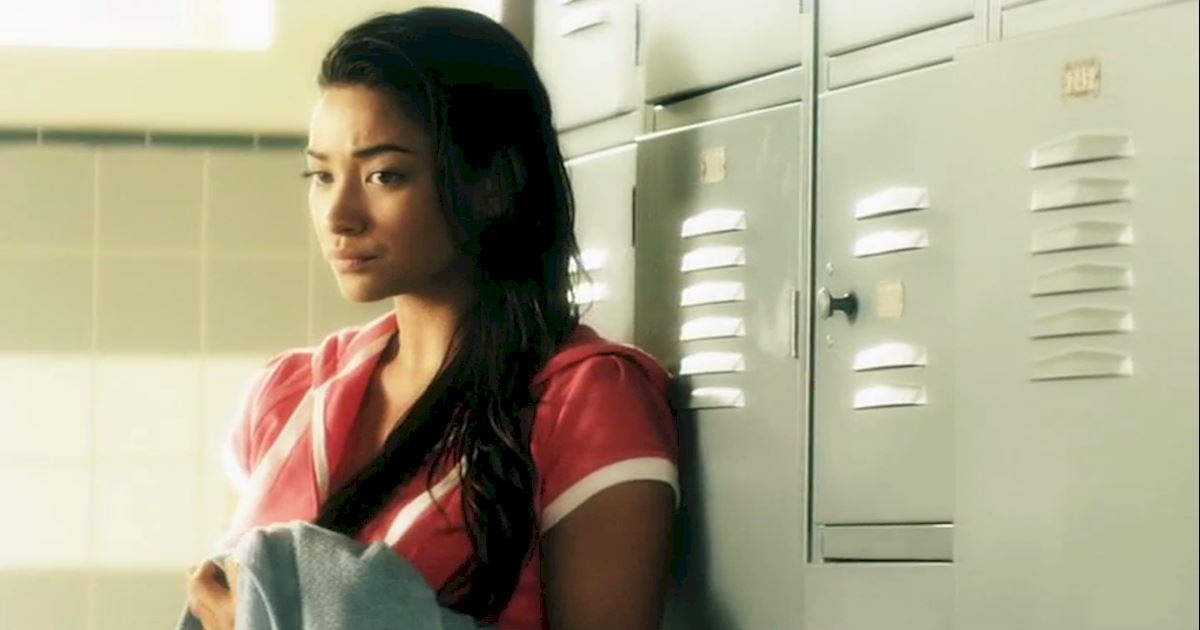 Pretty Little Liars - Will There Ever Be A Happy Ending For Emison? - 1008