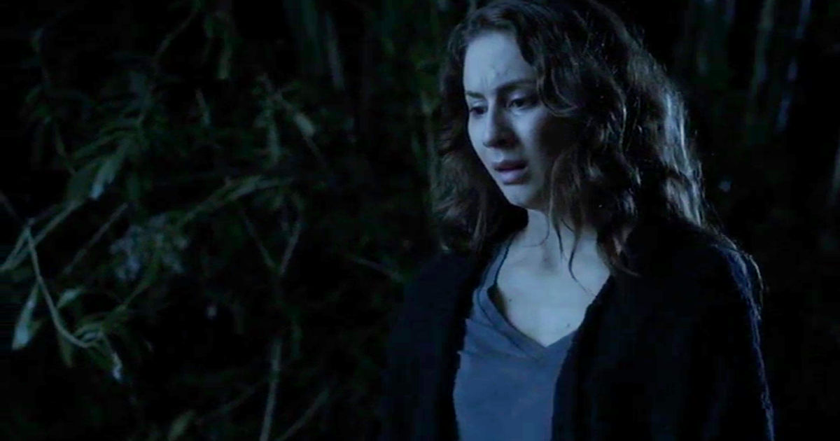 Pretty Little Liars - 53 Soul-Destroying Thoughts We Had When We Thought Toby Had Died in Episode 68! - 1001