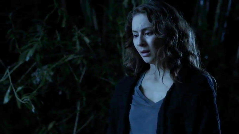 Pretty Little Liars - 53 Soul-Destroying Thoughts We Had When We Thought Toby Had Died in Episode 68! - Thumb