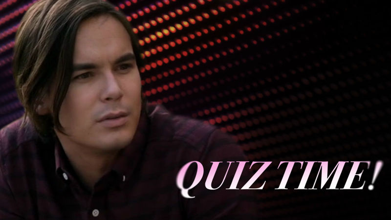 "Pretty Little Liars - Can You Ace Our Video Quiz On ""I'm Your Puppet""? Find Out Now!  - Thumb"