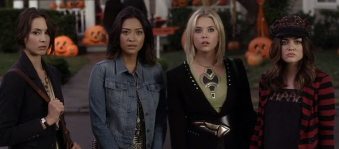which pll halloween costume should you wear take this quiz to find out