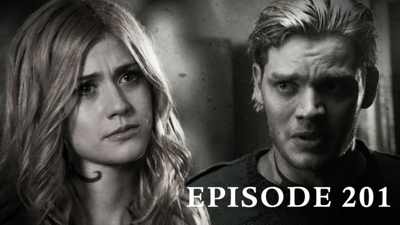 Shadowhunters - Season 2 Premiere: 20 Life-Changing Things We Learned In Episode 201! - Thumb