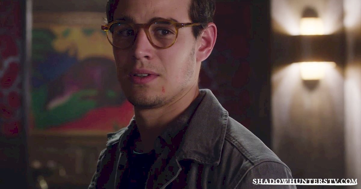 """Shadowhunters - Episode 106: """"Of Men and Angels"""" Official Recap - 1024"""