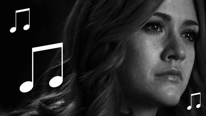 Shadowhunters - The Music From Episode 202 Will Give You ALL The Feels And More! - Thumb